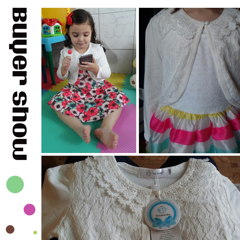 YouBeiKa-Baby-Girls-Cardigan-Kids-Cotton-Jacket-For-Girls-Jacket-Children-Longsleeve-Cardigan-Summer-Lace-Cardigan-Child-Clothes-2