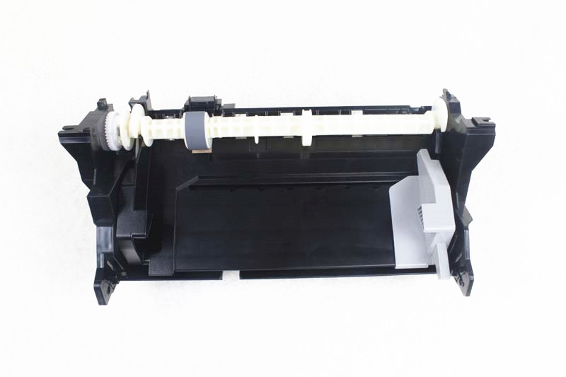 цены на New Original Paper Pick Up Roller Feeder for Epson R330 L800 L801 L805 T50 R270 R290 Paper Rolling Assembly Unit  в интернет-магазинах