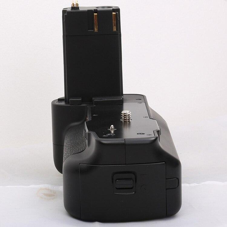 Canon 5D / BGE4 / LP-E4 / LPE4 üçün Şaquli Əl DSLR Kamera - Kamera və foto - Fotoqrafiya 3