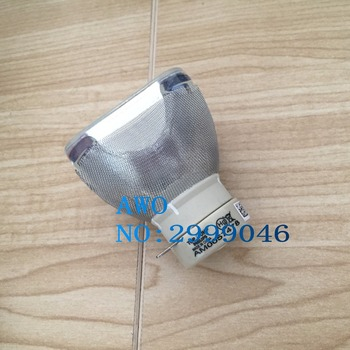 ORIGINAL PROJECTOR LAMP BULB / LAMP DT01481 FIT For Hitachi CP-WX3030WN and CP-EX251N Projectors