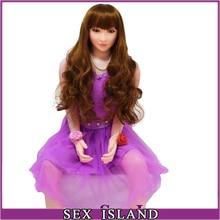 Japanese Lifelike Half Solid Inflatable Adult font b Sex b font font b Dolls b font