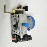 THROTTLE BODY ASSY for 465 engine Throttle valve for Chery QQ SWEET S11 465Q 1A2D 1107950
