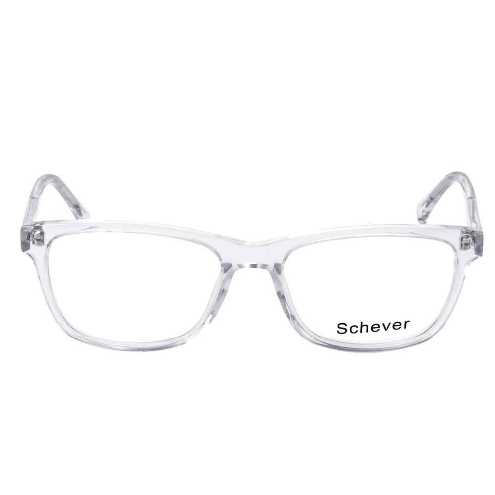 Erfreut Kristallklare Brillenfassungen Ideen - Benutzerdefinierte ...