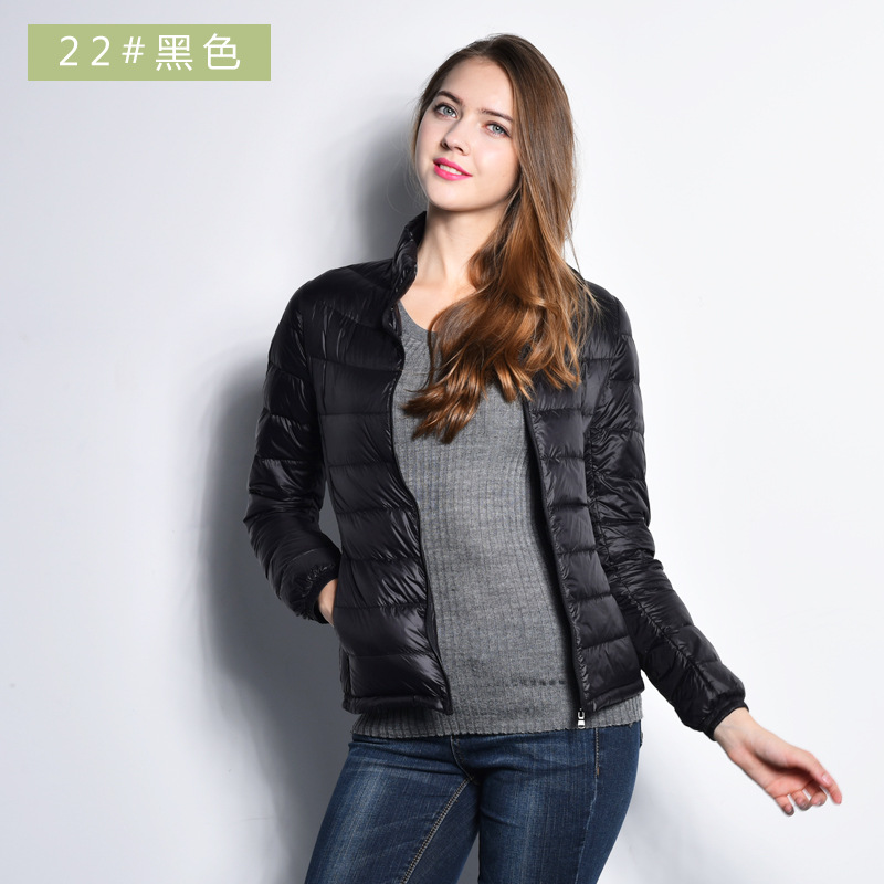 Long Black Puffer Coat Womens - All The Best Coat In 2017