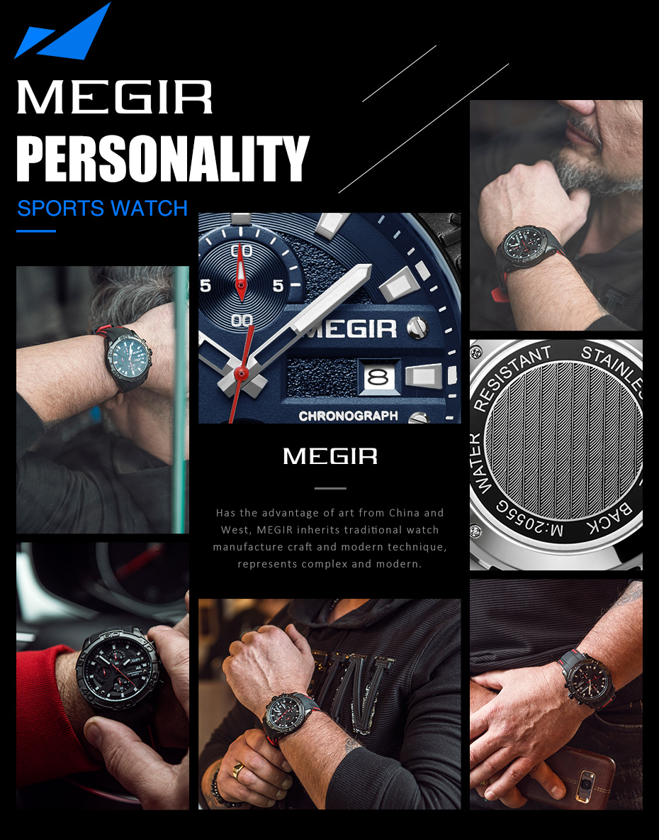 men watch (10)