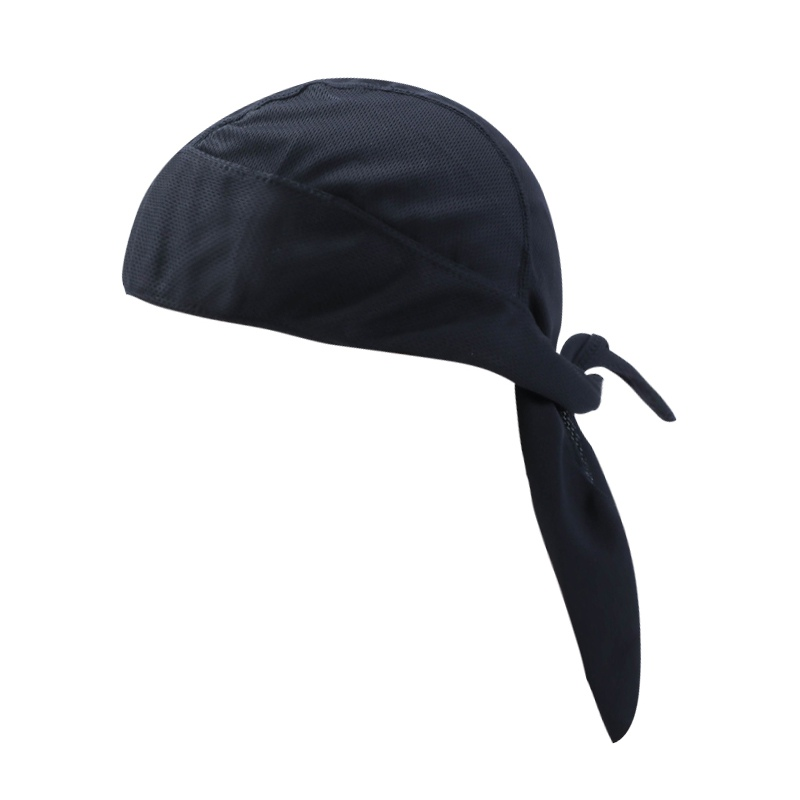 Outdoor Cap Quick Dry Clean Shawl Headband Head Scarf Men Running Hat Riding Bandana Women Men Hood Caps H6