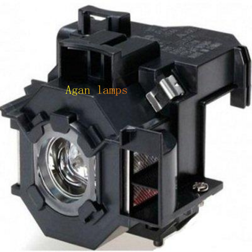 Electrified Epson ELPLP41 / V13H010L41 Projector Replacement Lamp For EMP-S5 / X5 / EB-S6 / X6 / W6...... стоимость