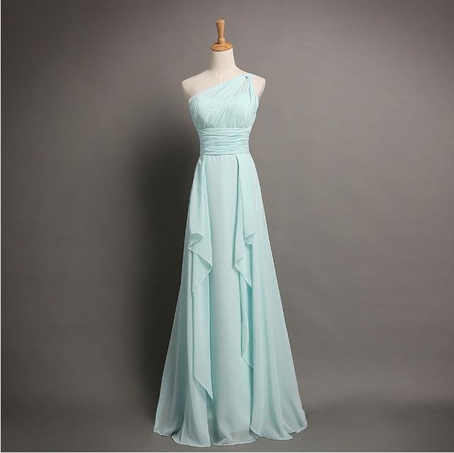 2017 Damen Blue W3444 Kleid Sexy Light Schulter Us56 Lange 6robe Formale Kleider In Griechischen Soire Parteien Abendkleider Für f76yIgmYbv