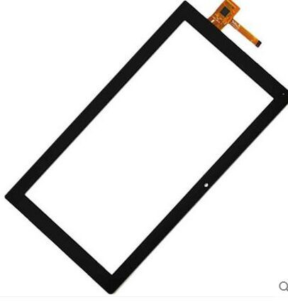 Original touch screen panel digitizer glass Sensor replacement for TPC1929 VER1.0 tablet Free Shipping