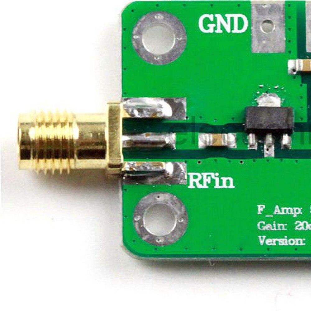 XD729600-C-4-1