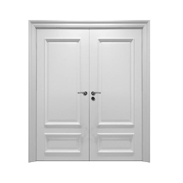 Collection White Wooden Doors Pictures Woonvcom Handle idea