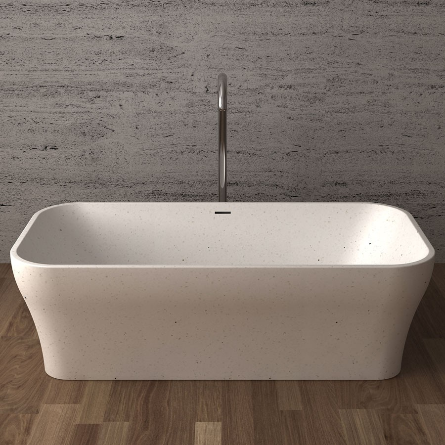Badewannen Und Whirlpools 1800mm Drop-in Fiberglas Whirlpool Badewanne Acryl Hydromassage Eingebettet Surfen Badewanne Ns6026 Neueste Mode