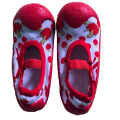 Newborn Spring Infant Socks Baby Socks With Rubber Soles Baby Socks  Anti Slip First Walkes WS405