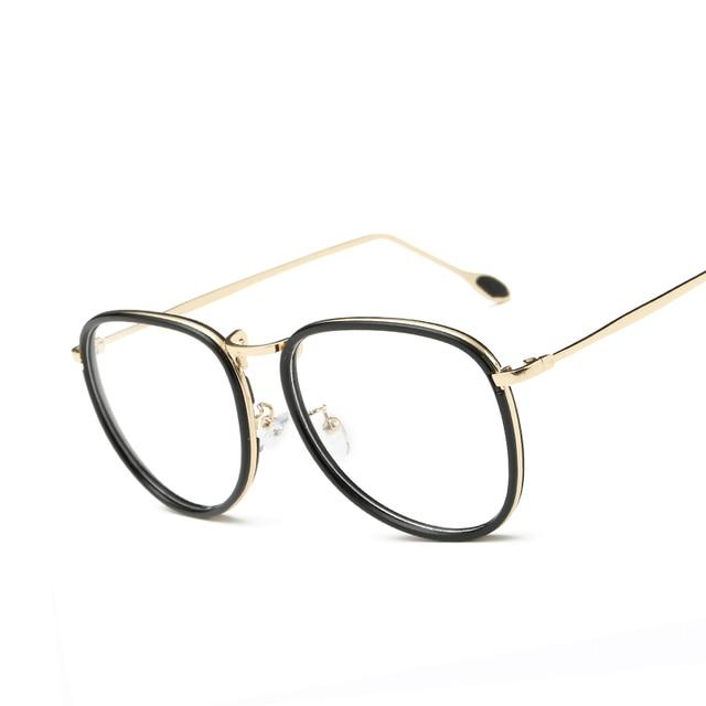 designer spectacle frames for men | Frameswalls.org