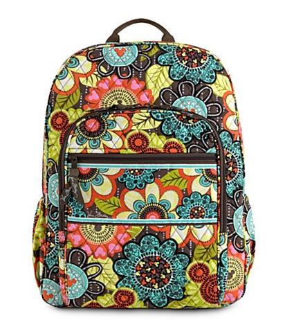 M Campus Tech Backpack campus pioneer 200 xl