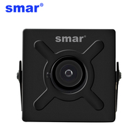 Smar Mini CCTV IP Camera 720P 960P 1080P Security Home Camera CMOS Metal 3 6mm Onvif