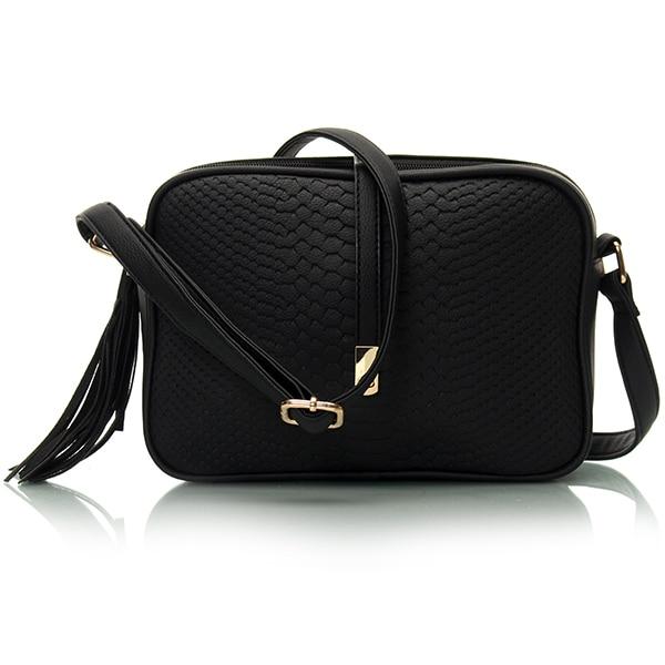 RISMIT Casual Shoulder Bags...