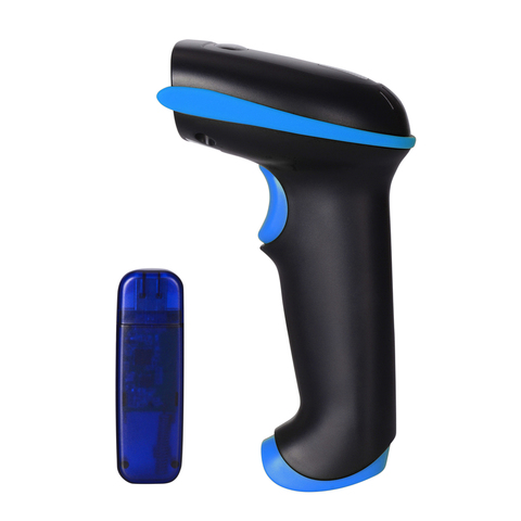 alta qualidade handheld 24 ghz usb sem