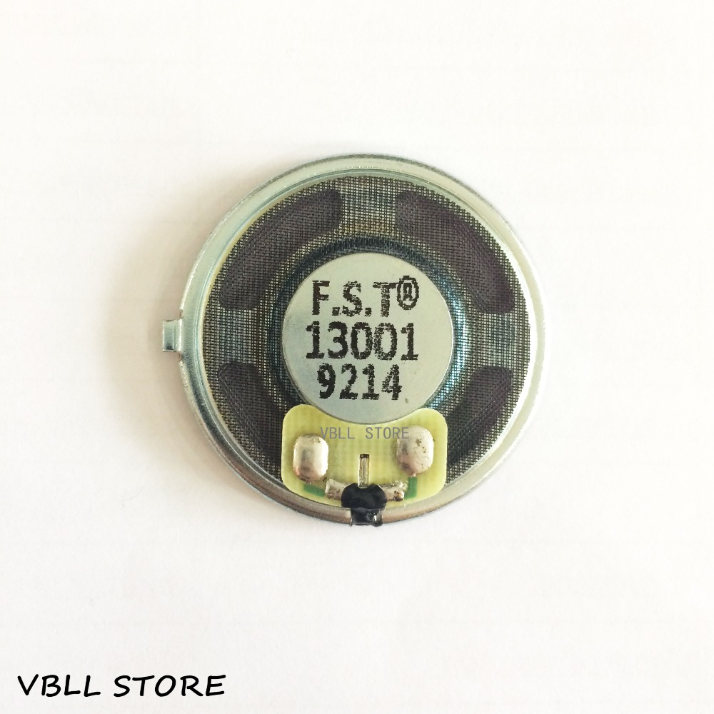 Internal-Speaker Motorola DGP8050 DGP5550 Original Radio Portable OEM For Dgp8050/Dgp8550/Dgp5050/..