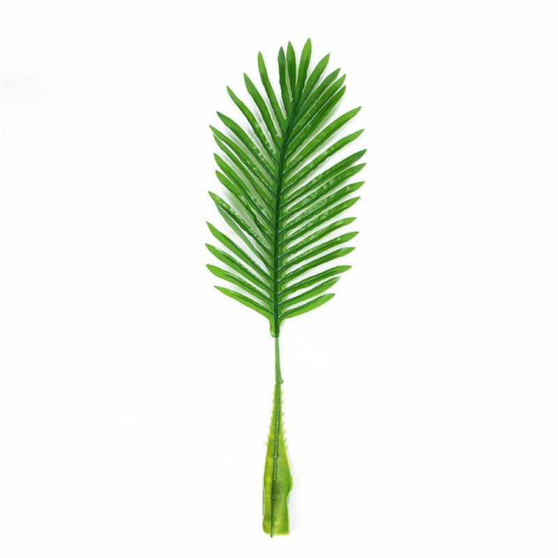 fake palm tree plant 3213826952_348309258