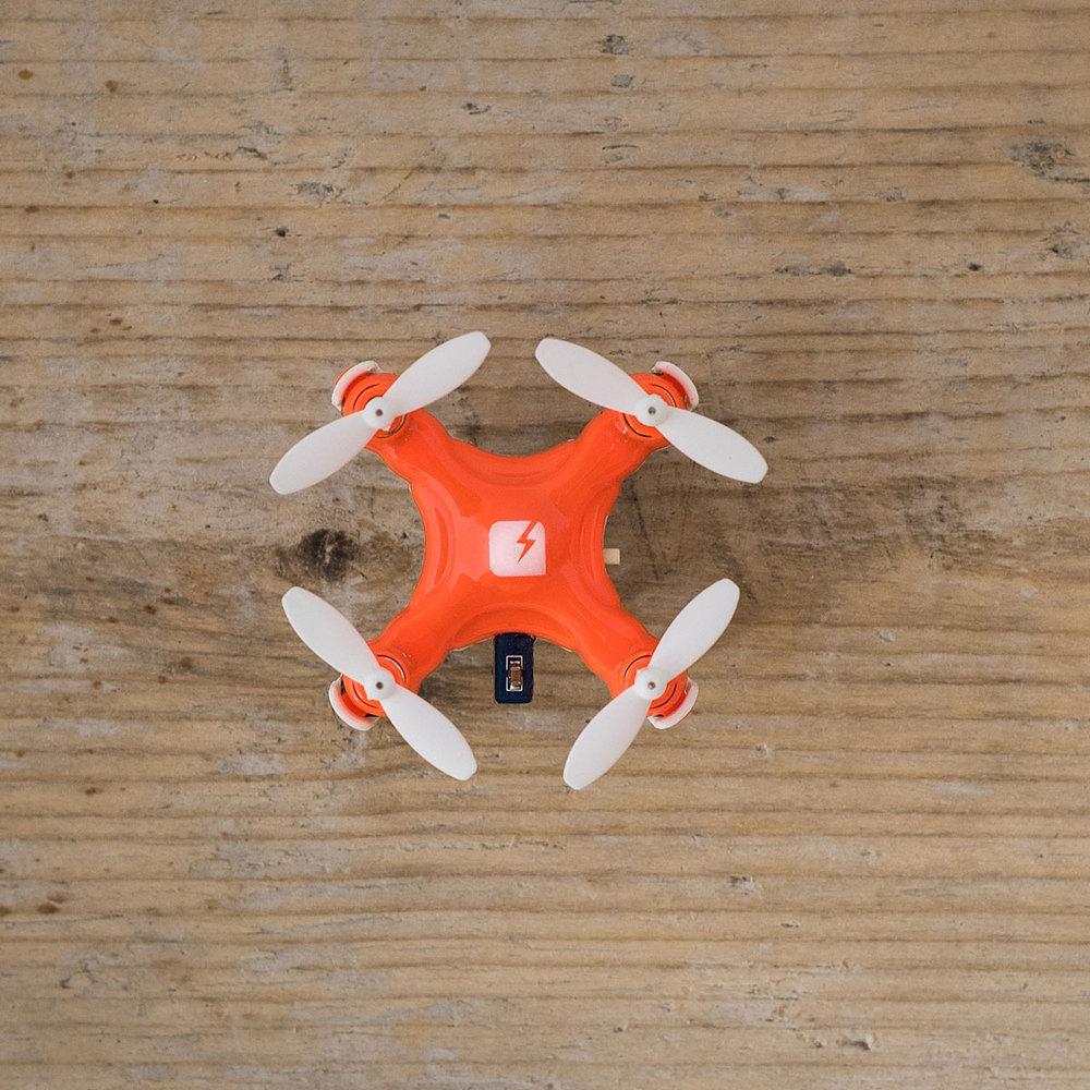Dollar هدية UAV 2 4
