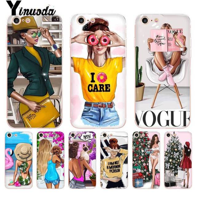vogue iphone 6 case