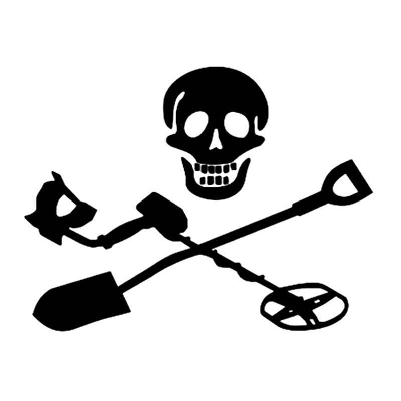 Картинки металлоискатель и лопата