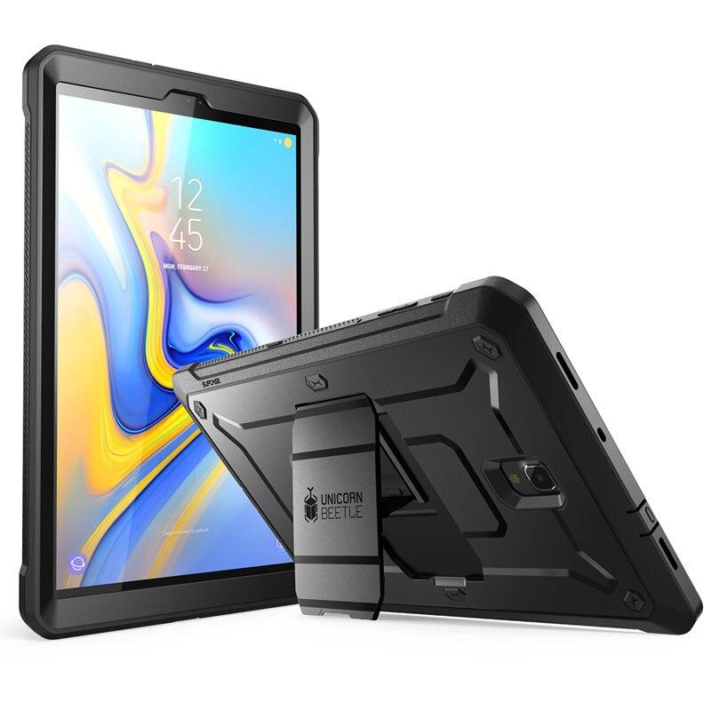 SUPCASE Para Samsung Galaxy Tab Caso 10.5