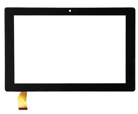 Witblue New touch screen For 10.1 RS-GX103-V3.0 Tablet Touch panel Digitizer Glass Sensor Replacement Free Shipping witblue new touch screen for 10 1 nomi c10103 tablet touch panel digitizer glass sensor replacement free shipping