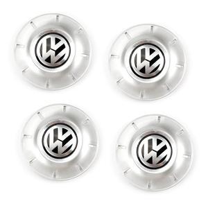 4 шт. 146 мм 1TD 601 149 Колпак ступицы колеса Крышка Eemblem замена логотипа для Volkswagen Touran 1TD601149