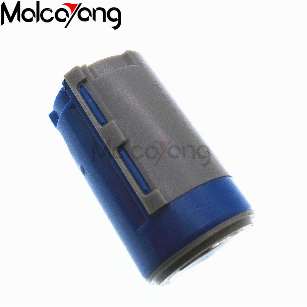 4 of PDC Parking Sensor 0015425918 for Mercede s W202 W208 W220 W638 A0015425918
