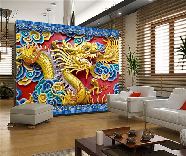 ... Custom Size Wall Murals Awesome Ideas Part 13