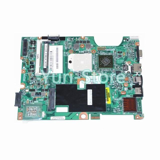 HP G60-120US DESCARGAR CONTROLADOR