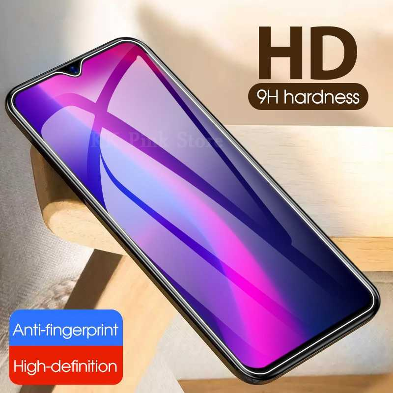 Tempered Glass Protective Glass Cover For Blackview A60 Toughened Protective Glass Cover Case Film For Blackview A60 a60 BVA 60