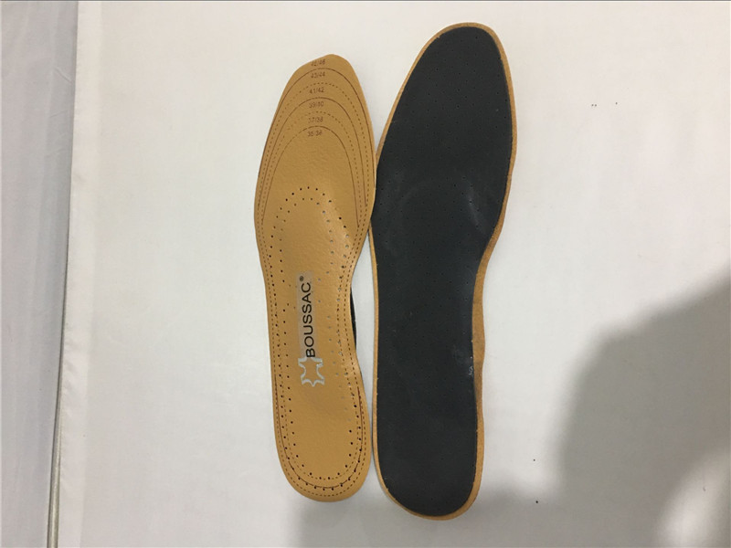 BOUSSAC YZ 121-131 Unisex Insole Silicone Massaging Insoles Pads Orthotic Arch Sport Shoe Foot Care Pad High Quality Gel Insoles high quality o leg orthotic shoe pad arch support insoles foot care massage shoes pads shock absorbant breathable insole xd 042