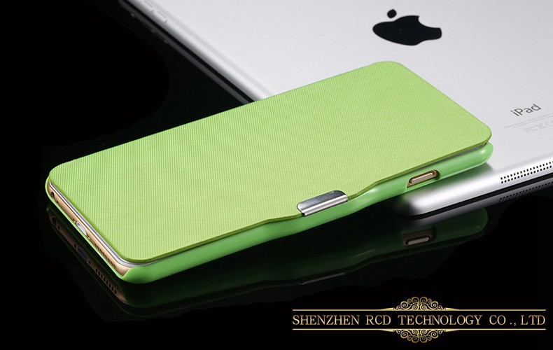 leather case for iphone 631