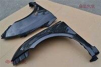 Apto para SUZUKI swift placa de folha de fibra de carbono/placa folha originais/fibra de carbono/folha/placa 05 08|board|board board|  -