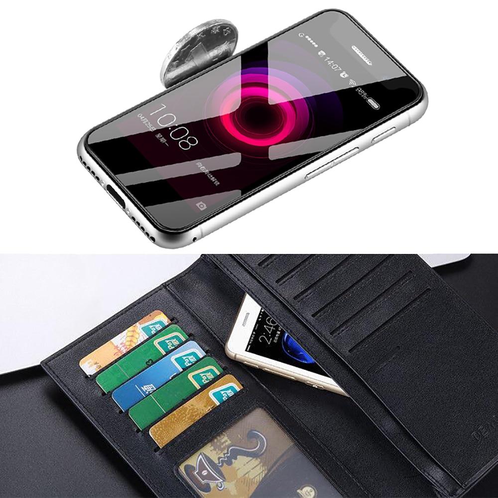 2019 Melrose S9 migliorata 2 + 32G sottile mini di identificazione delle impronte digitali smart phone2019 Melrose S9 migliorata 2 + 32G sottile mini di identificazione delle impronte digitali smart phone