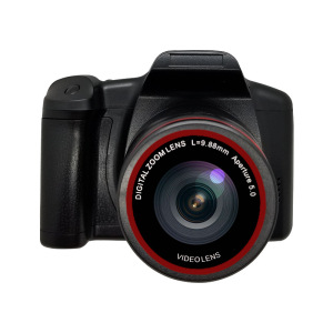16MP HD 1080P Digital Video Ca
