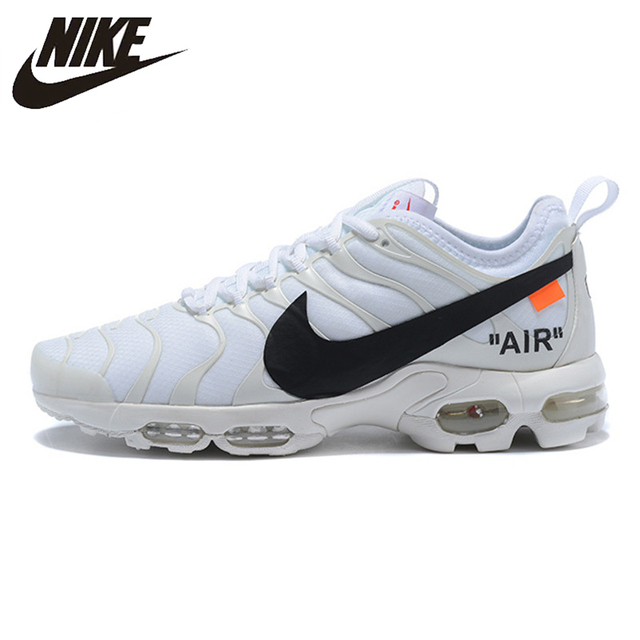 562d577dfa ... sale nike air max plus txt tn mens running shoes outdoor sneakers  shoeswhite 7fae9 84472