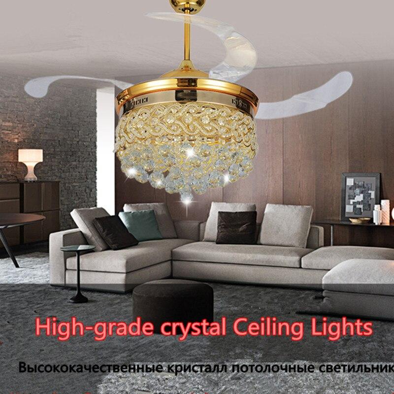 Tienda online ikea ceiling fans ventilador de techo techo moderno ...