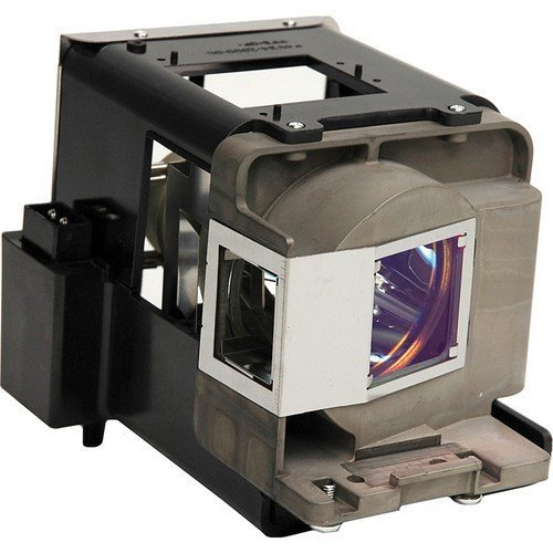 Projector Lamp Bulb RLC-061 RLC061 for VIEWSONIC PRO8200 PRO8300 with housing