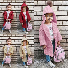 b4c80307481b Buy american jacket girl and get free shipping on AliExpress.com