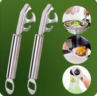 Multifunctional Stainless Steel Bowl Anti Hot Clip Mentioning Plate Slip Resistant Clip