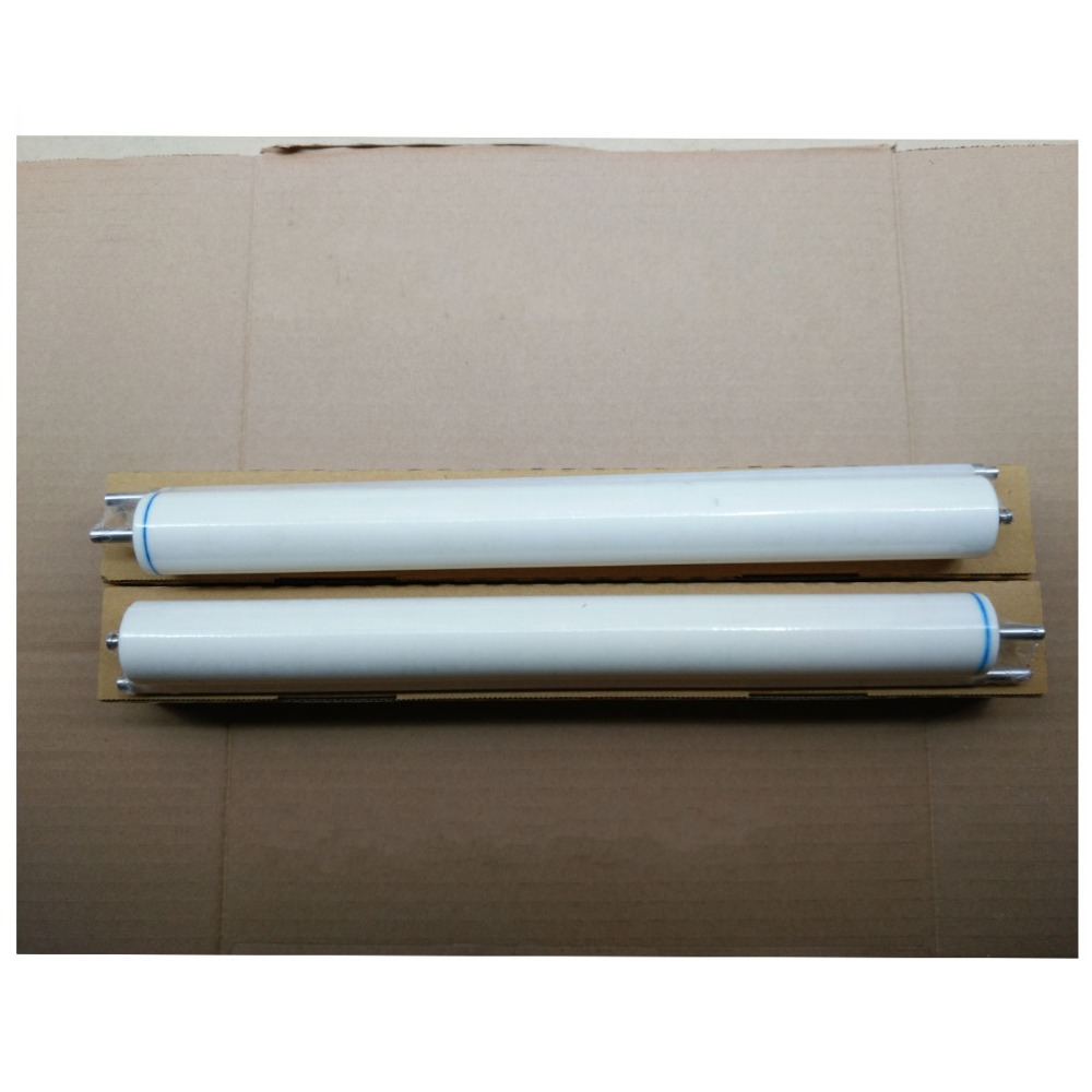 1pc 4595 1100 900 4112 4127 Cleaning Web Roller For Xerox 4110 DC900 DC4110 DC4112 DC4127 DC1100 parts