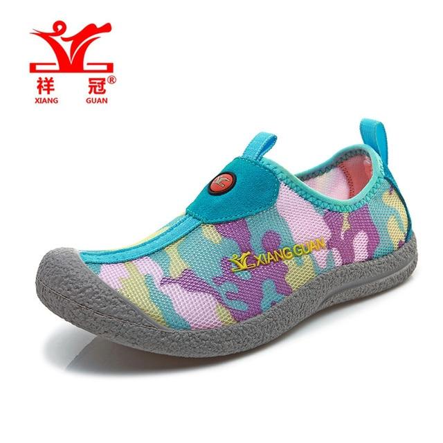 Women's Cool Summer Walking Beach Shoes