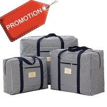Travel Bags Hand Luggage Bag Organizer f