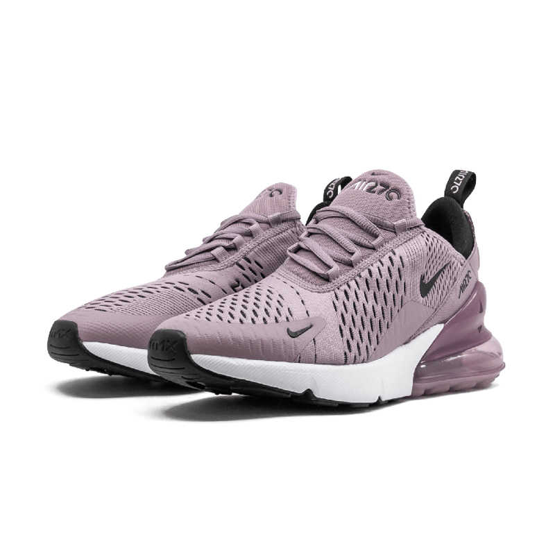 newest e3af6 3360d Nike Air Max 270 180 Running Shoes Sport Outdoor Sneakers for Women Sports  Outdoor Footwear Designer Athletic 2019 New 943345