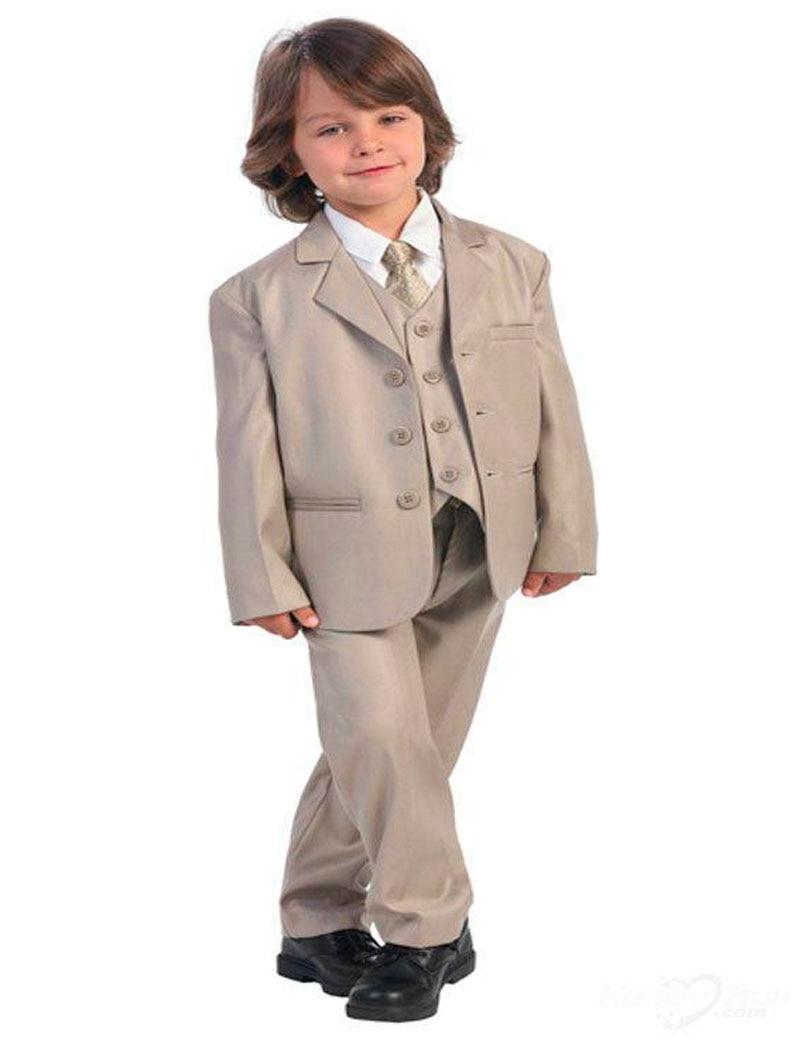 Online Get Cheap Skinny Dress Pants for Boys -Aliexpress.com ...