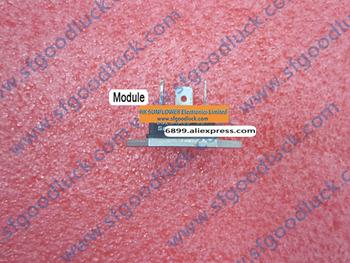 SG25AA60 moduł tyrystorowy (na białym tle typ formy) 600 V 25A masa 23g tanie i dobre opinie Fu Li